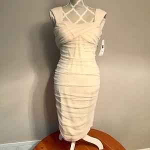🇨🇦✨SALE✨New Ralph Lauren Dress Evening Wear